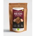 Reishi Bio - Poudre - 100g - Premium