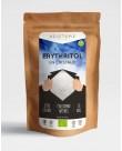 Erythritol Bio - 400g - Premium