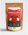 Baies de Goji Bio - 200g - Premium