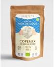 Copeaux de Noix de Coco Bio - 200g - Premium