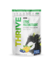 THRIVE - Synergie de Superaliment - 114g VIVO LIFE