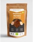 Rhodiola Rosea Bio en Poudre - 100g - Premium
