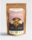 Mulberries - Mûre Blanche - 200g - Premium