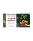 Crackers aux graines de tournesol - THE BEGINNINGS - 60g