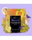Golden Latte Curcuma - Vivolife