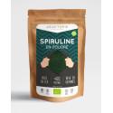 Spiruline - Poudre - 250g - Premium
