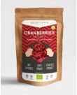 Cranberries séchées Bio - 250g - Premium