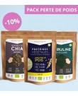 Pack Perte de Poids - Premium