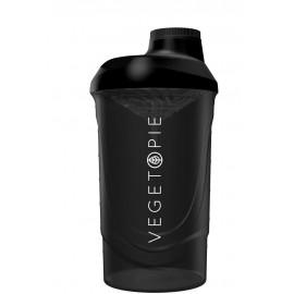 Shaker pour protéine - 600ml