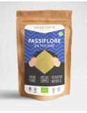 Passiflore Bio en Poudre Premium