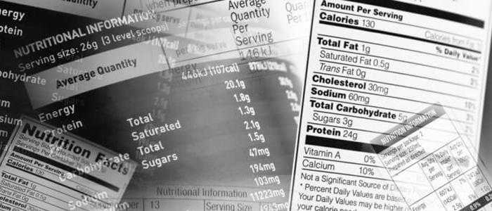 lisez-les-etiquettes-proteines