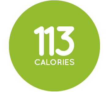 113-calories-par-portion