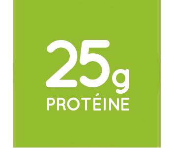 25g-proteines-par-portion
