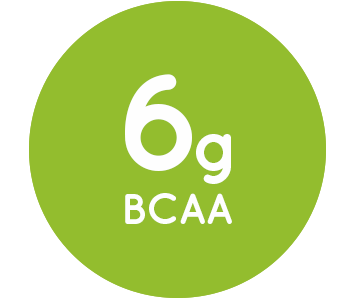 6g-BCAA-par-portion
