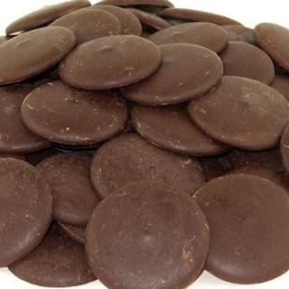 pate de cacao bio