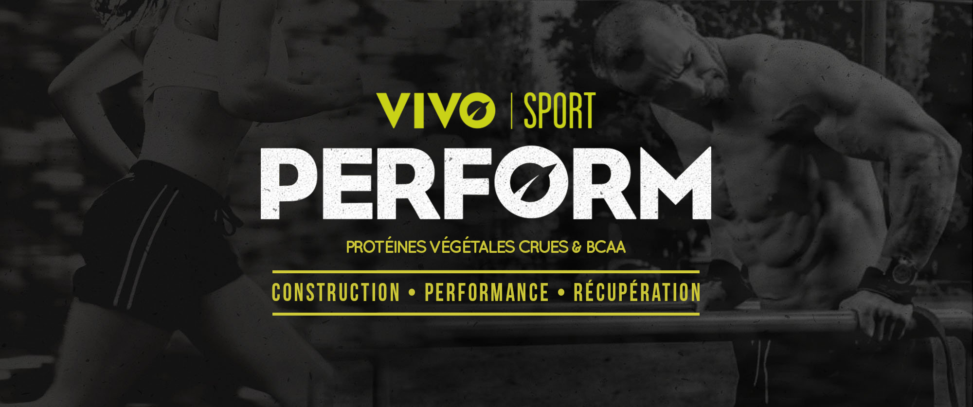 vivolife-perfom-construction-performance-récupération