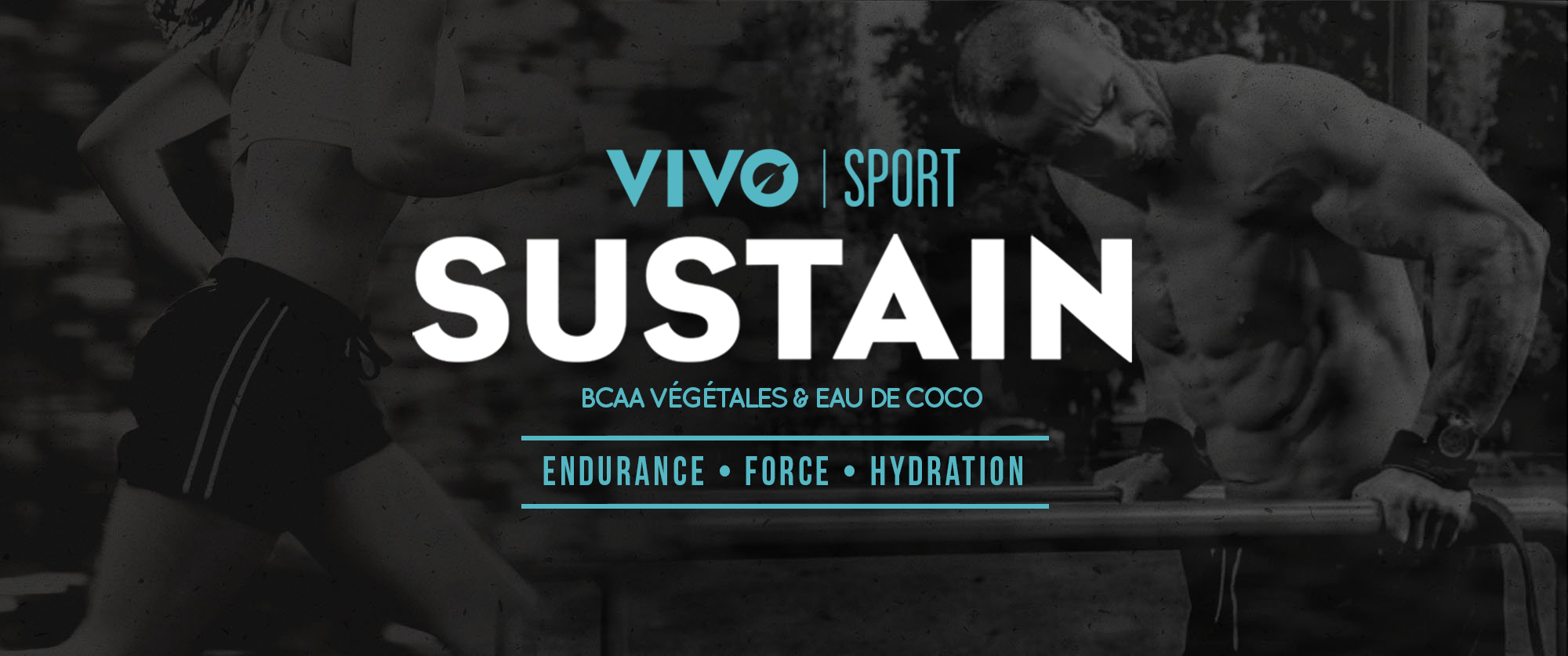vivolife-sustain-endurance-force-hydratation